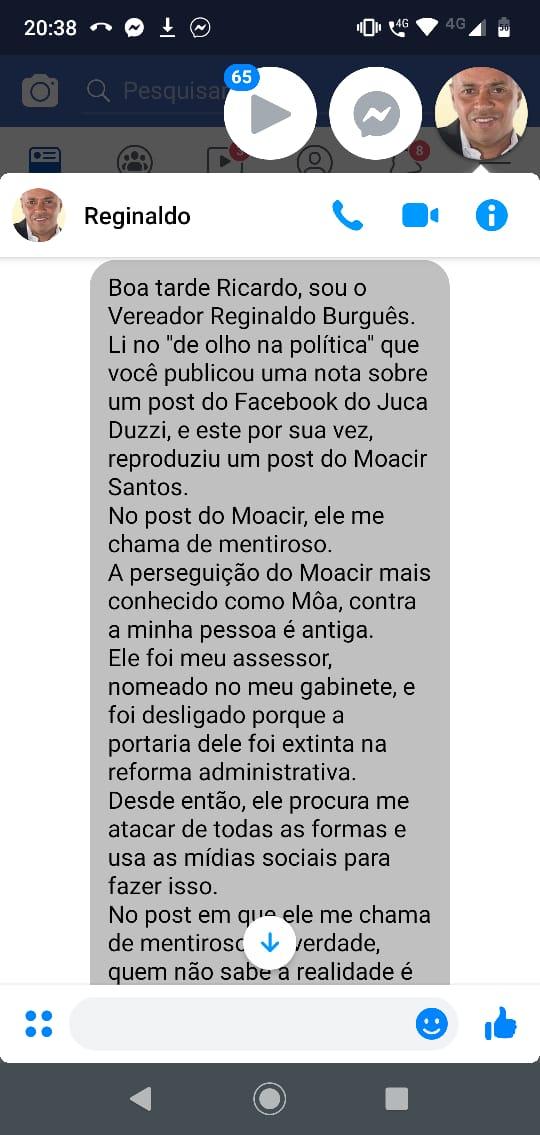 Resposta_Reginaldo_Burgues_1