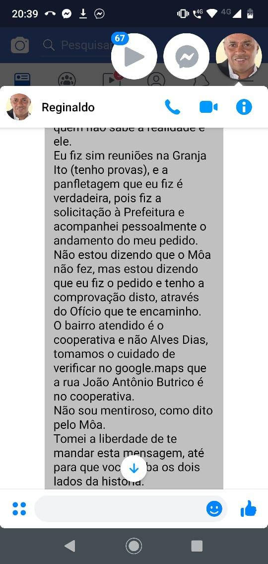 Resposta_Reginaldo_Burgues_2